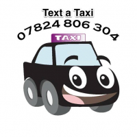 20% OFF the Meter Price For Every PRE BOOKED Taxi Journey